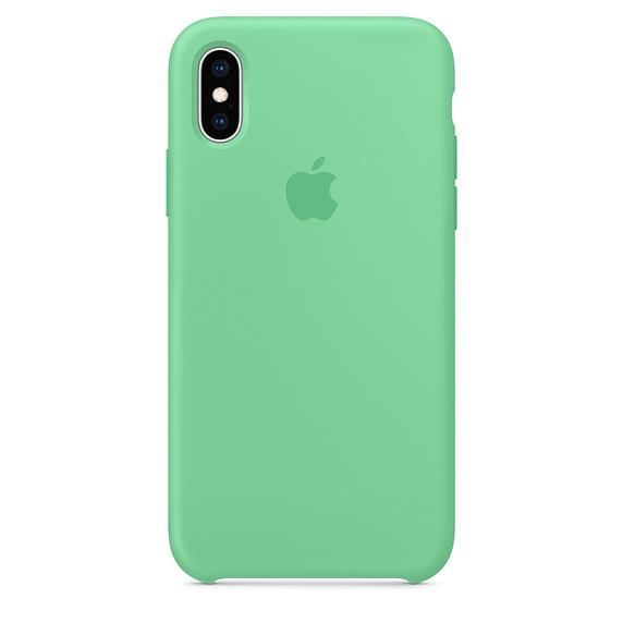Le cinque migliori cover per iPhone XS ed iPhone XS Max in vendita
