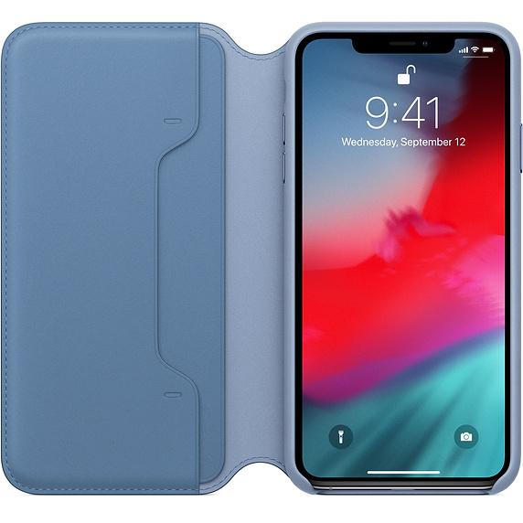 Miglior Iphone 7 Cover Di [2020] (Guida all'acquisto)