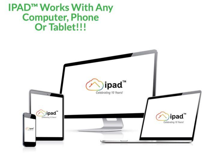 Apple vince la causa sul nome iPad dopo 7 anni