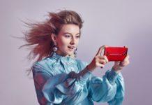 Nubia Red Magic 3 è il primo Android per giocare dotato di ventola