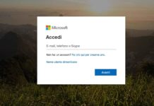 Outlook webmail