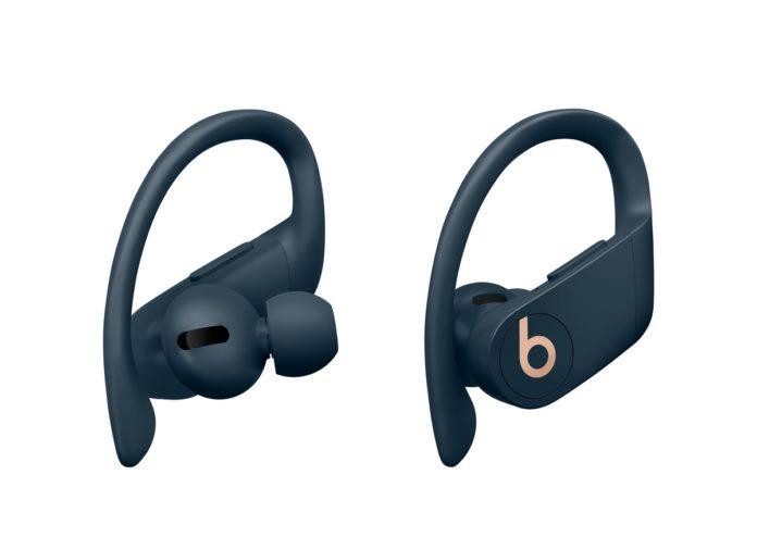 Powerbeats Pro, Apple ottiene la certificazione per gli auricolari alternativi ad AirPods