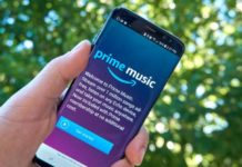 Amazon Music gratis, ecco la vera sfida a Spotify