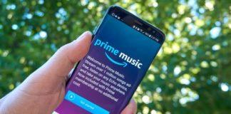Amazon Music gratis, ecco la vera sfida a Spotify