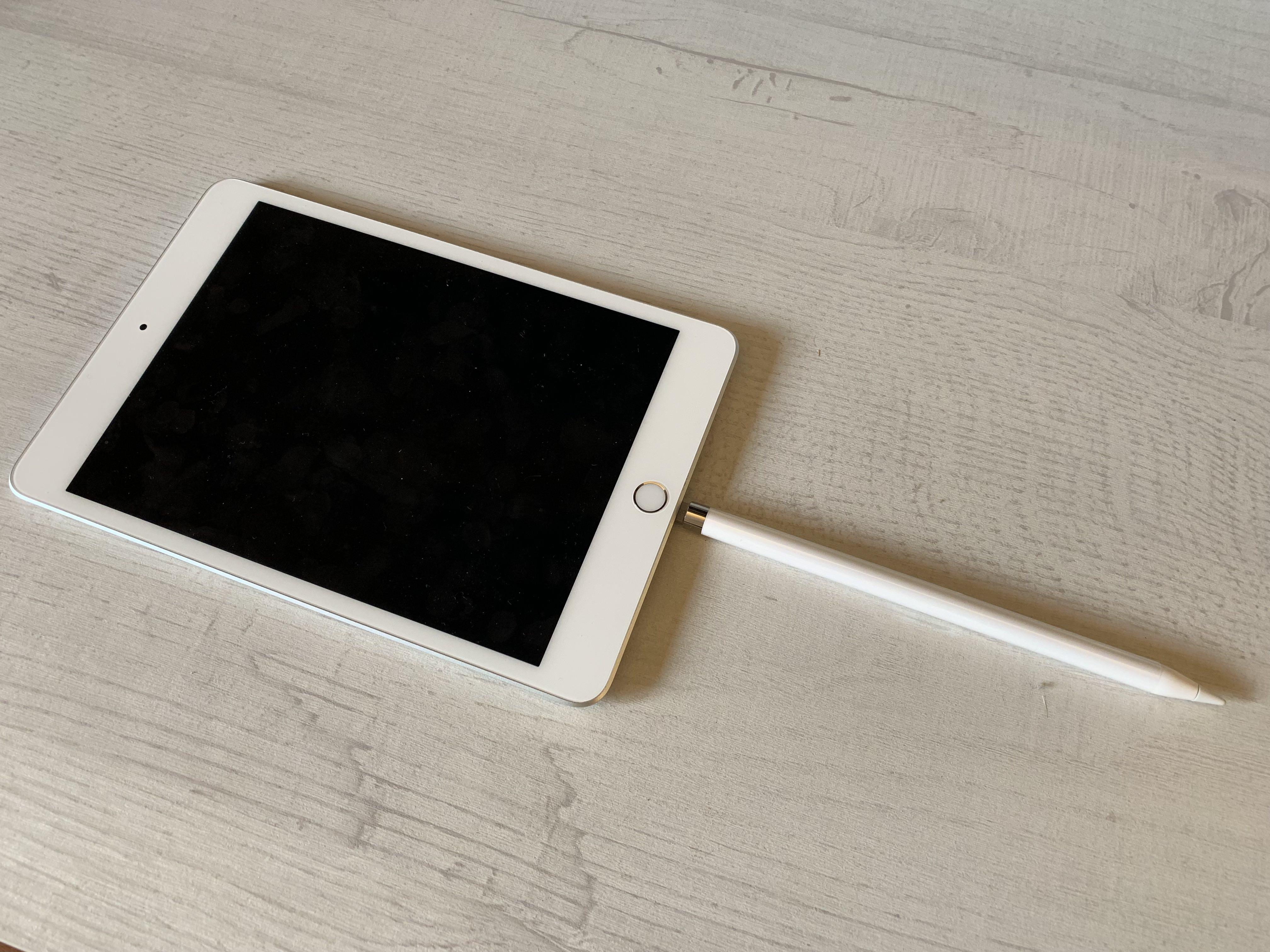 Recensione iPad mini 5, il vecchio amico si è fatto il lifting