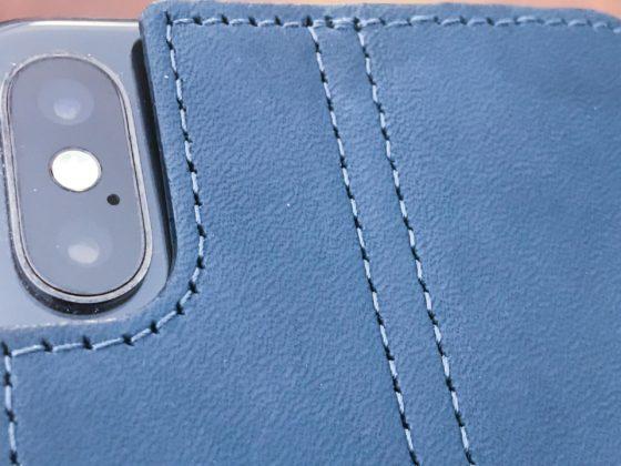 Recensione SurfacePad di Twelve South, la cover-non-cover