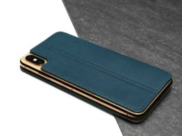 Recensione SurfacePad di Twelve South, la cover-non-cover