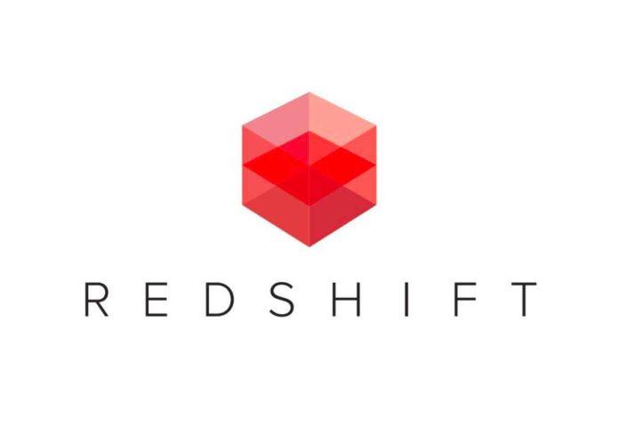 Redshift Rendering Technologies