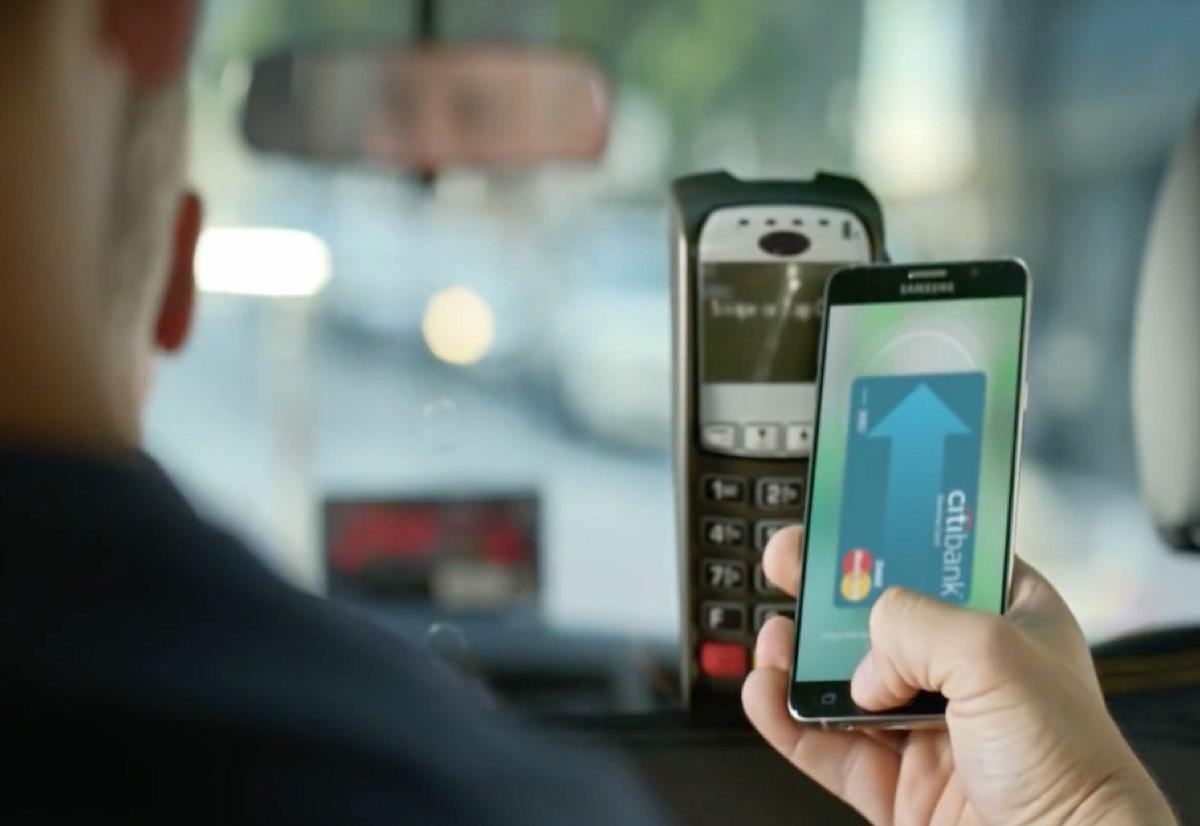 iOS 13 trasformerà gli iPhone in documenti di identità elettronici