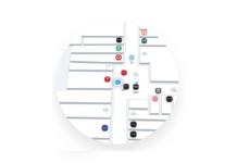 Con ARKit la navigazione in realtà aumentata indoor è servita