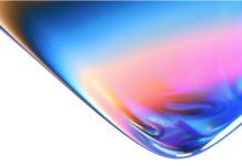 Tutto su OnePlus 7: caratteristiche, data d'uscita