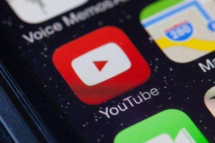 YouTube ha ignorato di proposito i consigli dei dipendenti per evitare video vietati