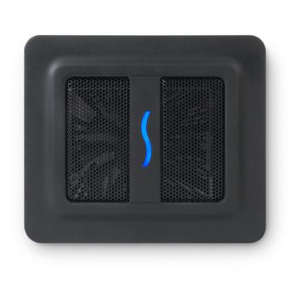 L'Apple Store vende la GPU esterna eGFX Breakaway Puck Radeon RX 560 di Sonnet