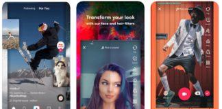 Sicurezza dei minori, il governo indiano chiede di rimuovere TikTok da App Store