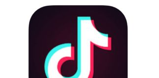 Apple e Google rimuovono l'app TikTok in India