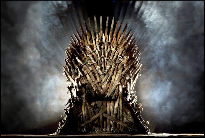 Il Trono di Spade stagione 8 batte ogni record di visione
