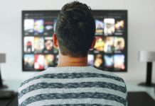 Brutta notizia per chi vuole iniziare a guardare Netflix