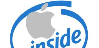 Tutti i segnali esterni che Apple lascerà Intel