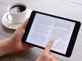 L'ebook è il grande escluso al Salone del Libro di Torino