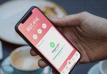 Goin, l'app per il risparmio sbarca in Italia