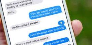 Apple, attenta a non rompere il gioiellino: il futuro di Messaggi