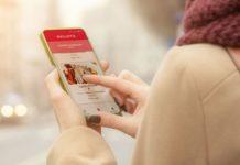 Regusto, l'app per combattere lo spreco alimentareapp regusto
