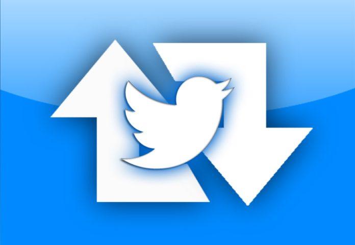 Twitter, nei retweet ora si possono includere GIF, foto e video