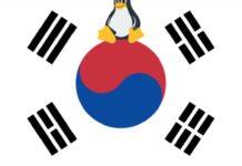 Windows costa troppo: il governo sudcoreano passa a Linux