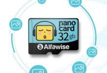Scheda microSD da 32 GB Classe 10 a prezzo impossibile: solo 3,87 euro
