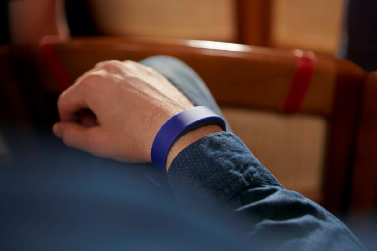Amazon progetta un bracciale che rileva le emozioni