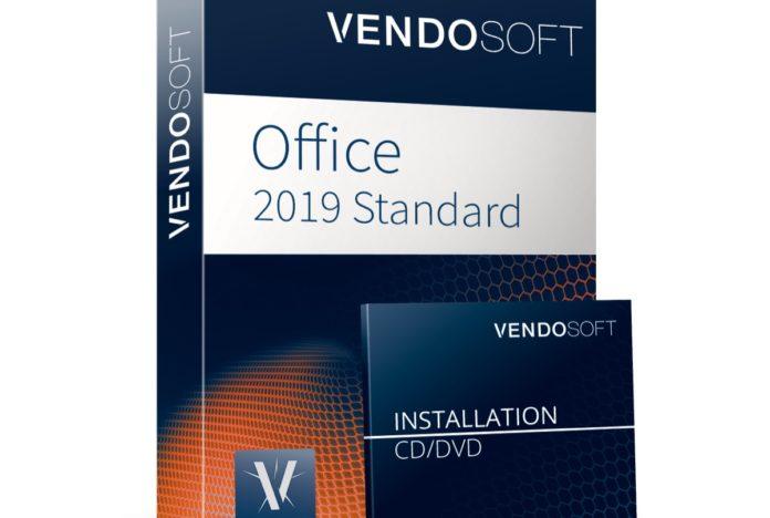 VendoSoft fa risparmiare con il software di seconda mano anche in Italia