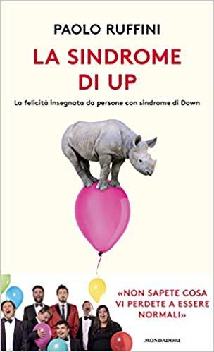 Festa del Libro su Amazon, ne compri uno e ricevi un buono sconto da 9€