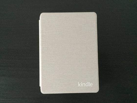 Recensione Kindle 2019, il salto che non ti aspetti