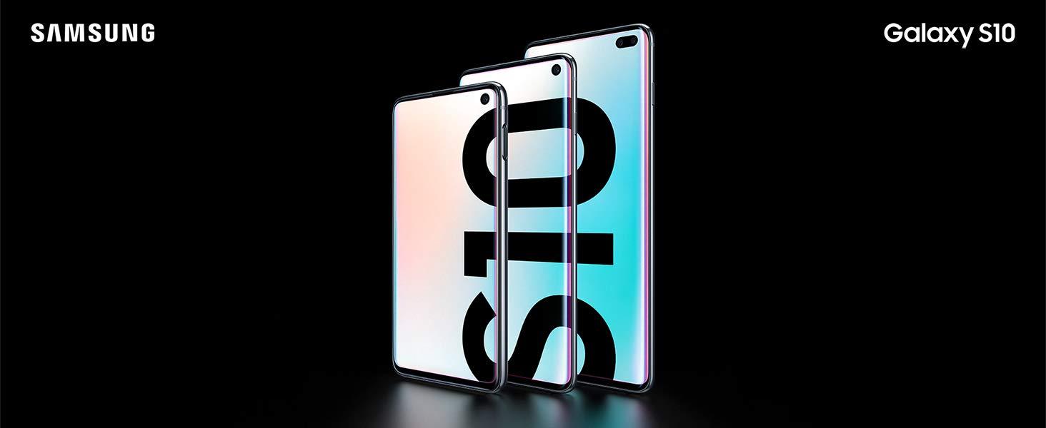 28c5f8c733 Prime Day, Samsung S10, Huawei, Honor e altri smartphone top di ...