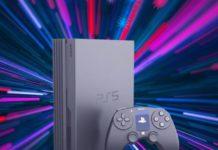 Data di uscita Playstation 5: a novembre 202 a 499 dollari?