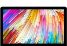 iMac 27″ 3,4 GHz, su Amazon solo 1599 euro