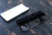 Ecco come Apple potrebbe rendere gradevole la tripla camera di iPhone XI