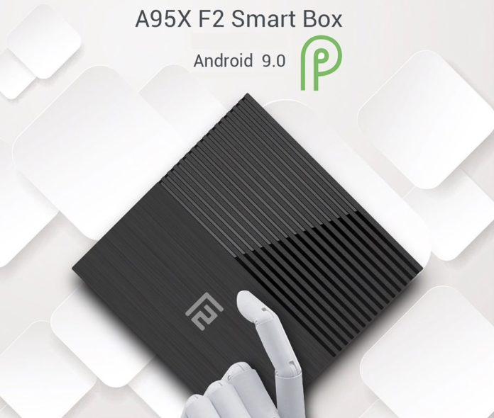 Alexa vuole trasformare in citofoni intercom i dispositivi in casa