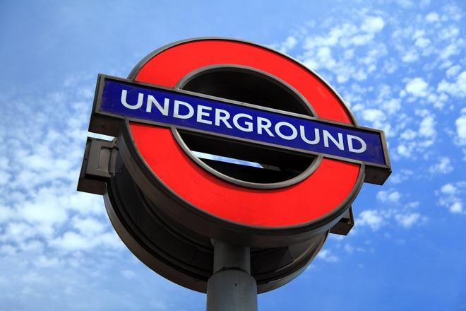 A Londra si pagheranno i trasporti pubblici con Express Transit nei prossimi mesi