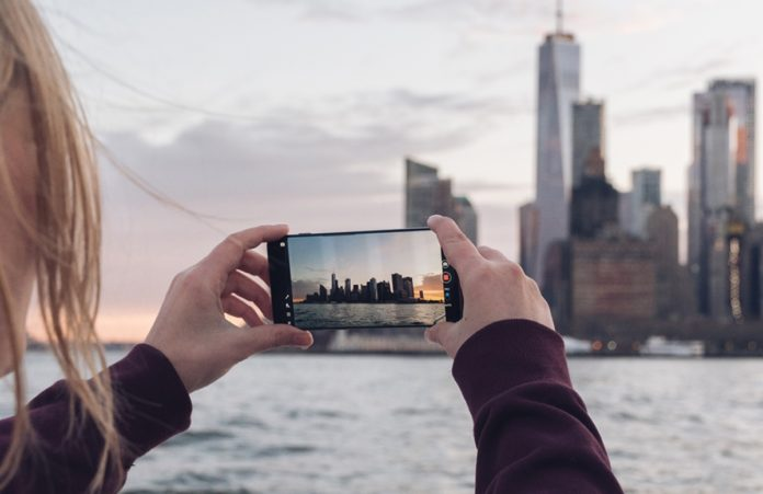 Adobe Premiere Rush ora è disponibile anche su Android, ma non per tutti