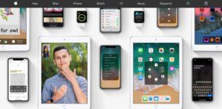 Giornata mondiale dell'accessibilità, Apple dedica la home page alla tecnologia per tutti