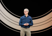 La seconda volta di Tim Cook: tutta un'altra Apple
