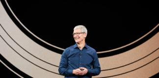 La seconda volta di Tim Cook: tutta un'altra Apple