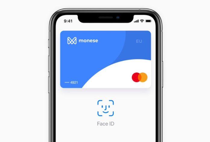 Apple Pay in arrivo in Grecia, Portogallo, Croazia e altri 13 paesi