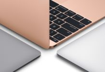 MacBook 12″ Retina, sconto del 25%: su Amazon costa 1149€