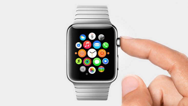 Apple Watch e Airpods fatturano quasi quanto i Mac
