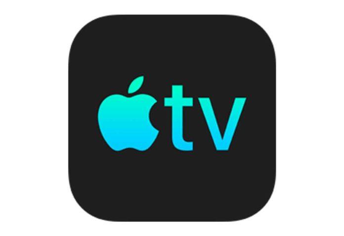 App AppleTV
