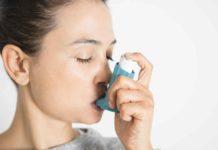 Apple ha comprato Tueo Health, startup che ha creato un'app per il monitoraggio dell'asma