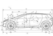 Dyson oltre gli elettrodomestici punta all'auto elettrica
