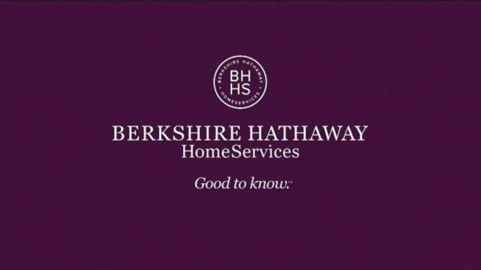 Berkshire Hathaway continuerà a investire in Apple, nessun passo indietro